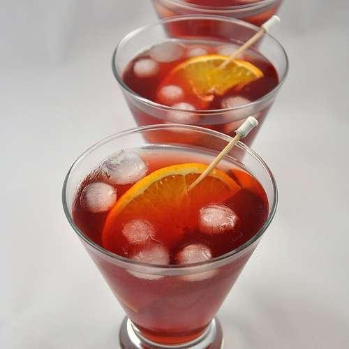 aperitivo-al-melograno